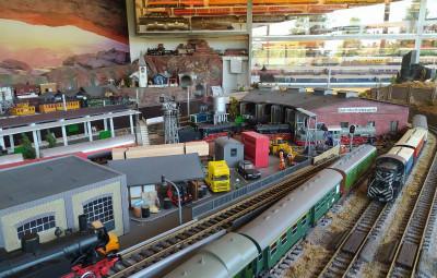 Trainland_Musée_du_Train (10)