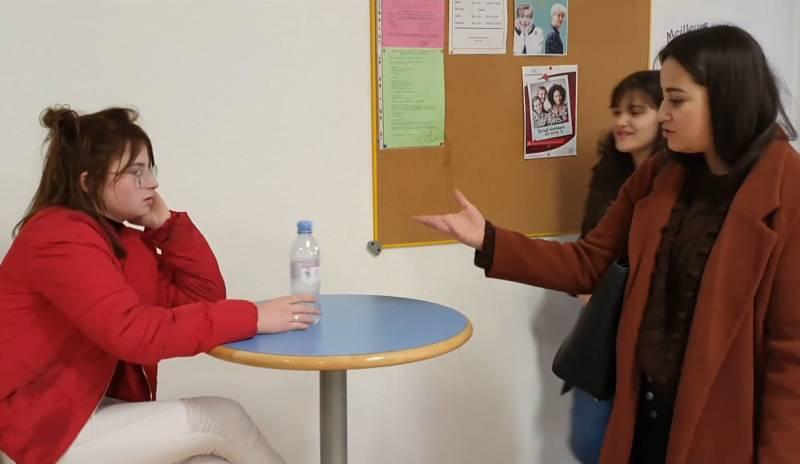 Vidéo_Contre_Harcèlement_Scolaire_Lycée_JBJ (1)
