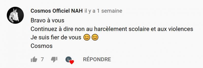 Vidéo_Contre_Harcèlement_Scolaire_Lycée_JBJ (3)