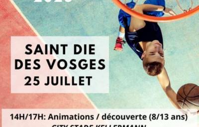 Vosges_Basket_Tour_2020