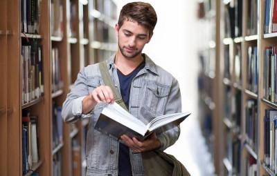 etudiant-universite