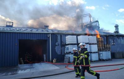 franslatte-feu-Gérardmer-Sapeurs-Pompiers-3
