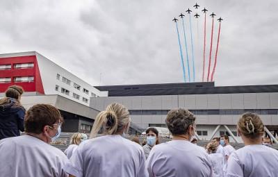 patrouille-de-france-hôpital-epinal-10