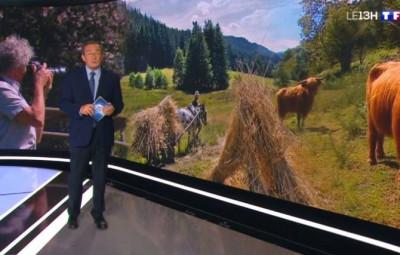 reportage-TF1-coucouron-670x452