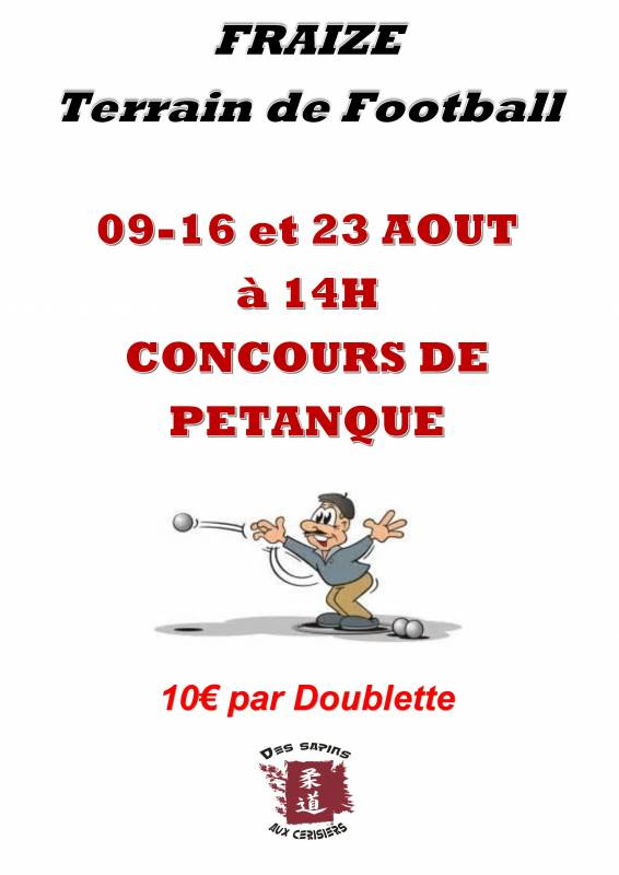 Pétanque A3-page-001