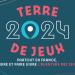 Terre_de_Jeux_2024