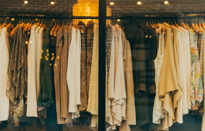 fashion-1031469_1920-400x255