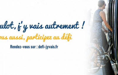 Au_Boulot_J'y_Vais