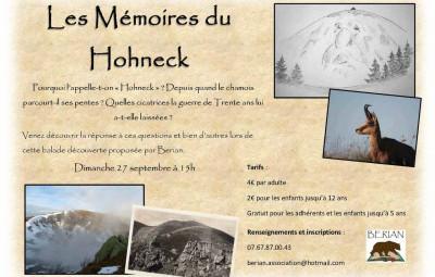 BERIAN-Mémoires_du_Hohneck