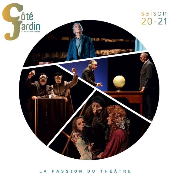 Côté_Jardin