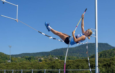 Championnats_Athlétisme_Large_Masters (4)