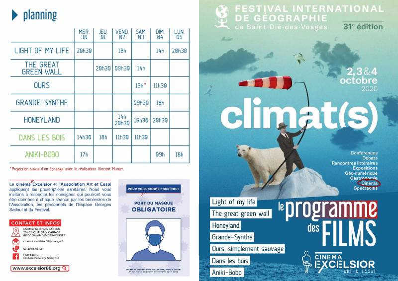 Cinéma_Excelsior_Programme_FIG (1)