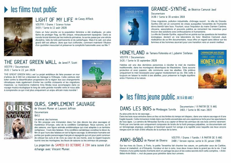 Cinéma_Excelsior_Programme_FIG (2)