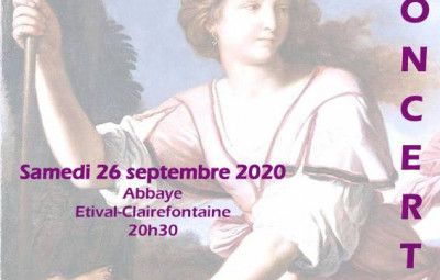 Concert_Choeur_Chanteresses_Etival-Clairefontaine