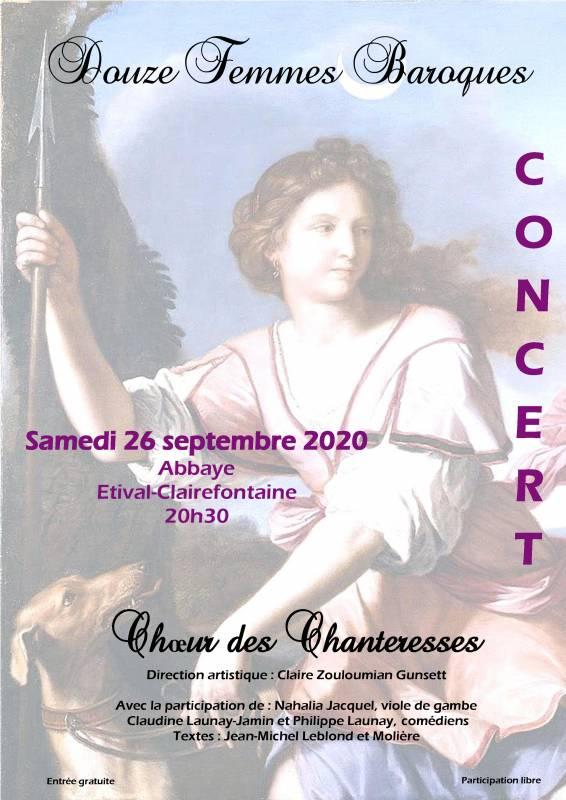 Concert_Choeur_Chanteresses_Etival-Clairefontaine