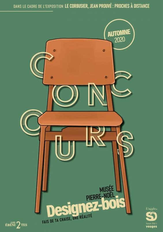 Concours_Designez-Bois_MPN