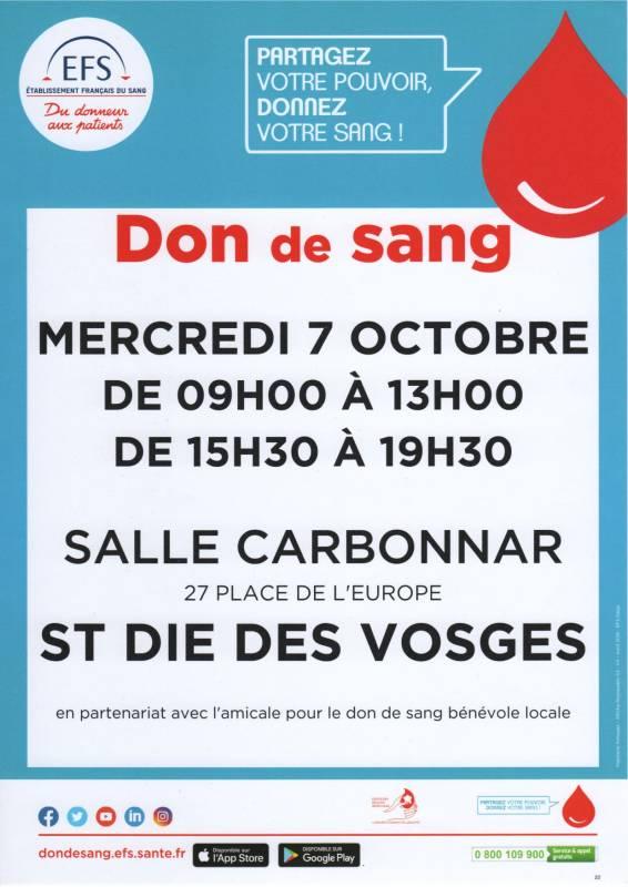 Don_de_Sang_07102020