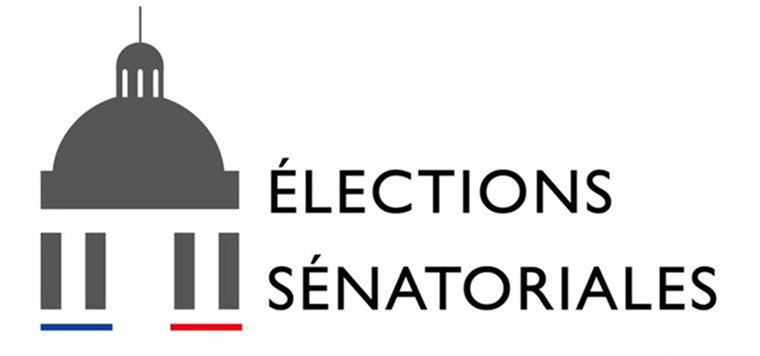 Elections-senatoriales-2020_largeur_760
