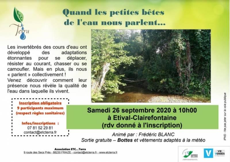 Etival-Clairefontaine-ETC...Terra