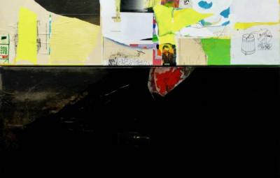 Exposition_CEPAGRAP_Xavier_Thomen_01