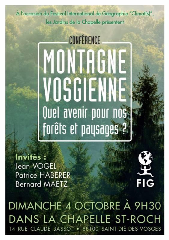 FIG-Conférence_Chapelle_Saint-Roch
