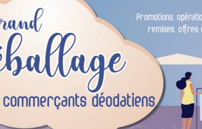 Grand_Déballage_Bannière