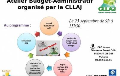 Journée_Budget-Administratif_CLLAJ