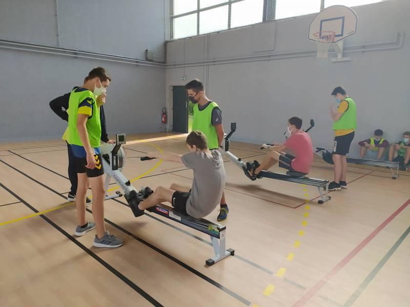 Journée_Sport_Scolaire_Lycée_Georges-Baumont (2)