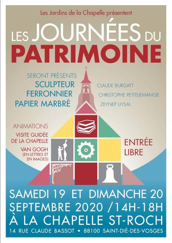 Journées_Patrimoine_Chapelle_Saint-Roch