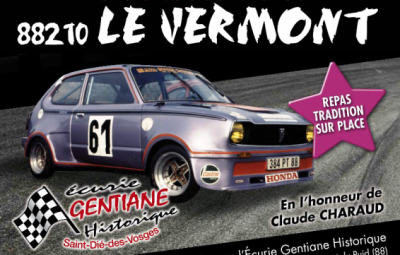 Le_Vermont-Parade_Gentiane