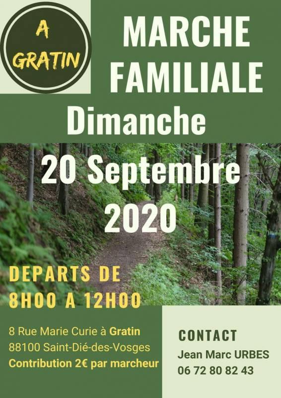 Marche_Familiale_Amis_de_Gratin