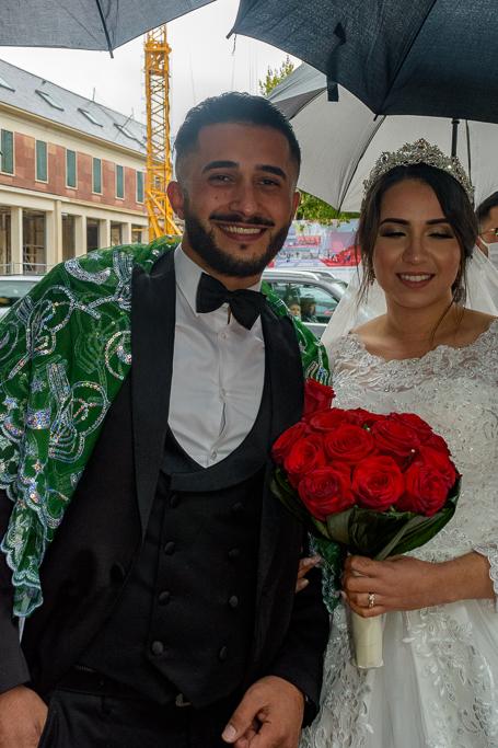 Mariage_Ahmet-Ali_Samia (2)