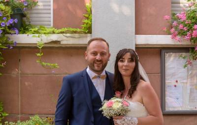 Mariage_Yohann_Christelle (3)