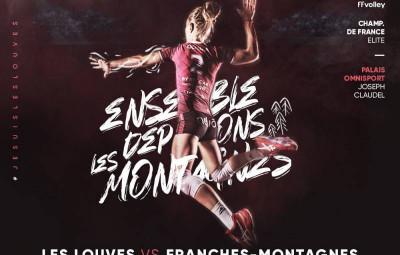 Match_Gala_Les_Louves