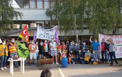 Mouvement_Grève_MXXI_MMosaïque