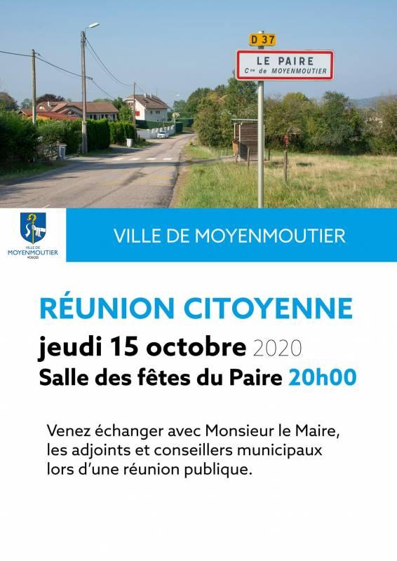 Moyenmoutier-Réunion_Citoyenne