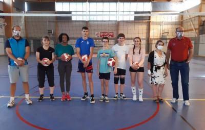 Nouvelles_Sections_Sportives_Lycée_Jules-Ferry (1)