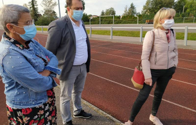 Point_Presse_Journée_Sports_Associations_SDDV (2)