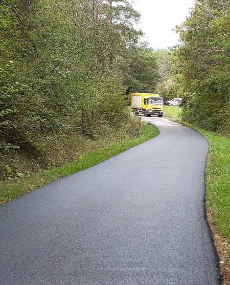 Point_Travaux_Chemin_du_Haut-du-Moncey (2)