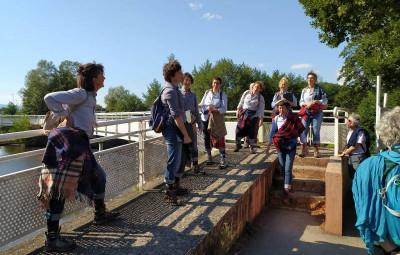 Promenade_Chantante_Les_Clandestines (2)