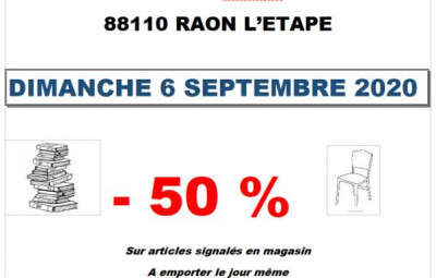 Raon-l'Etape-Solid'Action