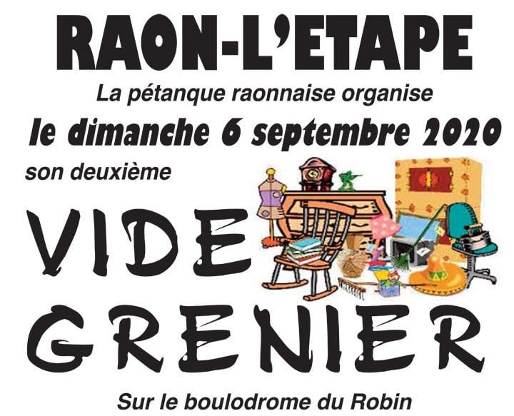 Raon-l'Etape-Vide_Grenier
