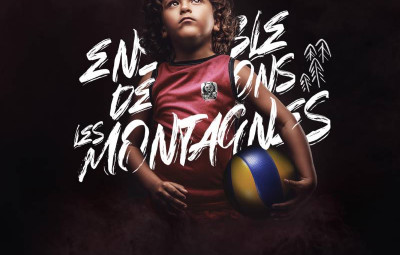 Recrutement_Saint-Dié_Volley-Ball (2)