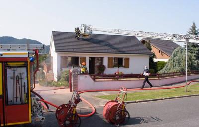 Sainte-Marguerite-Incendie_Maison_Rue_Lilas (4)