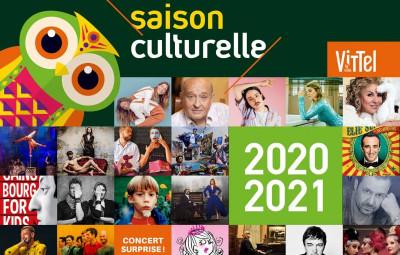 Saison-culturelle-2020-2021