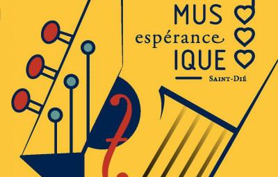 Saison_2020-2021-Musique_Espérance (3)