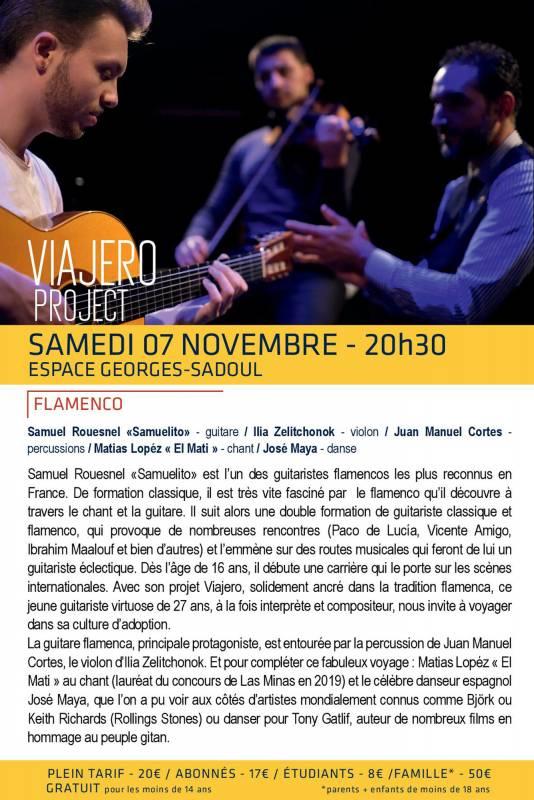 Saison_2020-2021-Musique_Espérance (5)