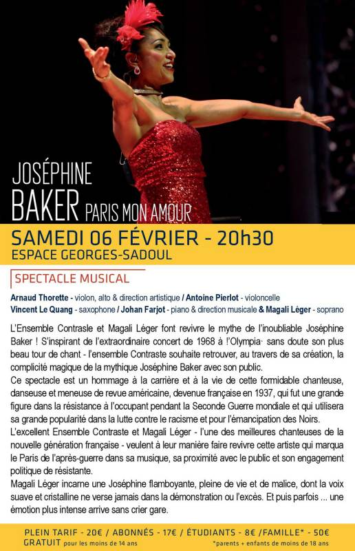 Saison_2020-2021-Musique_Espérance (7)