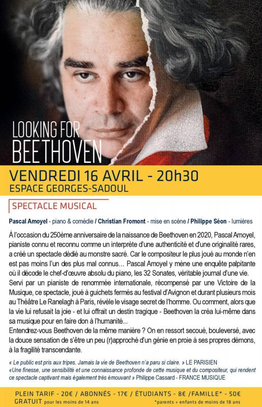 Saison_2020-2021-Musique_Espérance (8)