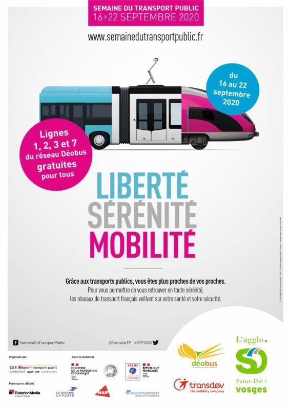 Semaine_Transport_Public_CA_SDDV